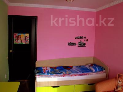 3-комнатная квартира, 64.8 м², 5/5 этаж, Микрорайон №7 за 12 млн 〒 в Новой бухтарме — фото 7