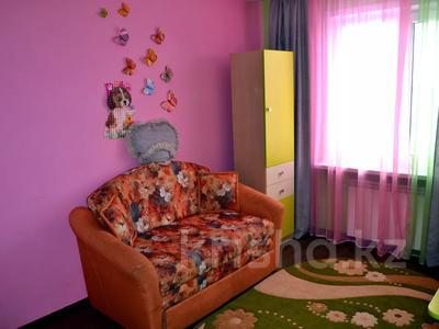 3-комнатная квартира, 64.8 м², 5/5 этаж, Микрорайон №7 за 12 млн 〒 в Новой бухтарме — фото 8