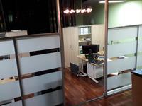 Офис площадью 720 м²