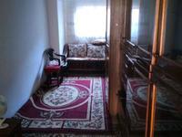 2-комнатный дом, 23 м²