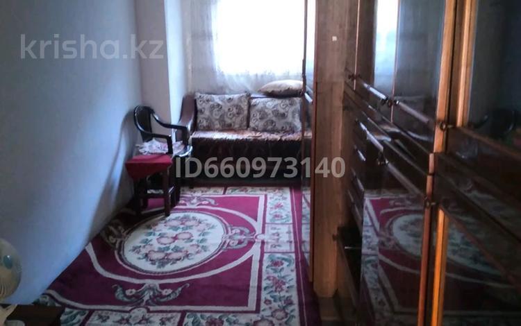 2-комнатный дом, 23 м², Латифа за 8 млн 〒 в Алматы, Медеуский р-н