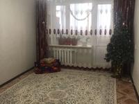 2-комнатный дом, 54 м², 34 сот.