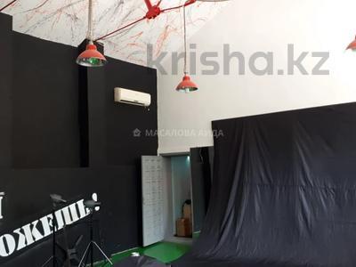 Помещение площадью 168 м², Жарокова — Жандосова за 450 000 〒 в Алматы, Бостандыкский р-н — фото 2