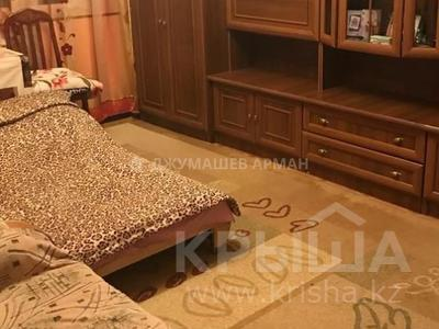 3-комнатная квартира, 58 м², 3/4 этаж, мкр №6, Мкр №6 8 — Абая за 18.9 млн 〒 в Алматы, Ауэзовский р-н — фото 2