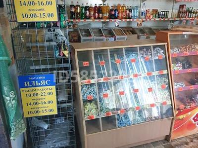 Магазин площадью 200 м², Озерное 1 за 5 млн 〒 в Кокшетау — фото 3