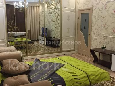 1-комнатная квартира, 42 м² помесячно, Керей и Жанибек хандар 14/2 за 120 000 〒 в Нур-Султане (Астана), Есиль р-н — фото 3
