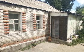 3-комнатный дом, 80 м², 4 сот., Наримановская 21 за 6.5 млн 〒 в Костанае