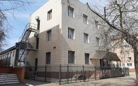 Помещение площадью 494 м², Едыге Би — 1 мая за 3 500 〒 в Павлодаре
