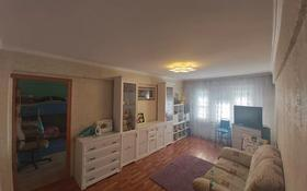 2-комнатная квартира, 47.5 м², 4/5 этаж, ул. Жидебай батыра за 8.5 млн 〒 в Балхаше