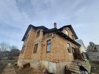 7-комнатный дом, 180 м², 8 сот., ул Молдагулова 24а за 36.5 млн 〒 в Талгаре