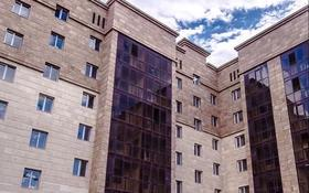 1-комнатная квартира, 35 м², 4/8 этаж, Проезд 23 6 — Улица Бухар жырау за 20 млн 〒 в Нур-Султане (Астана), Есиль р-н