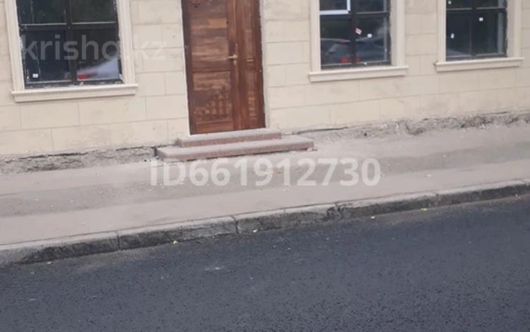 Магазин площадью 89 м², Абая 80/3 — Абая Жубанова за 700 000 〒 в Нур-Султане (Астана), р-н Байконур
