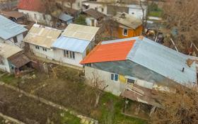 5-комнатный дом, 70 м², 6.5 сот., Тургут Озала 318 — Сатпаева за 26 млн 〒 в Алматы, Бостандыкский р-н