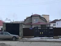 6-комнатный дом, 350 м², 10 сот., Иманжана 13а 19 — Маргулан за 45 млн 〒 в Жезказгане