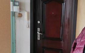 2-комнатная квартира, 56 м², 9/9 этаж, улица Ломова 149 — Катаева за 13.5 млн 〒 в Павлодаре