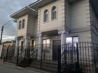 Здание, площадью 180 м²