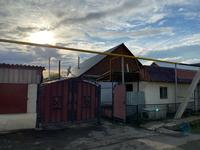 4-комнатный дом, 120 м², 8 сот., Мкр Арман Байтурсынова 21 за 25 млн 〒 в Талгаре