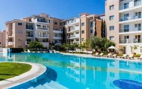 3-комнатная квартира, 100 м², Като Пафос за 150 млн 〒