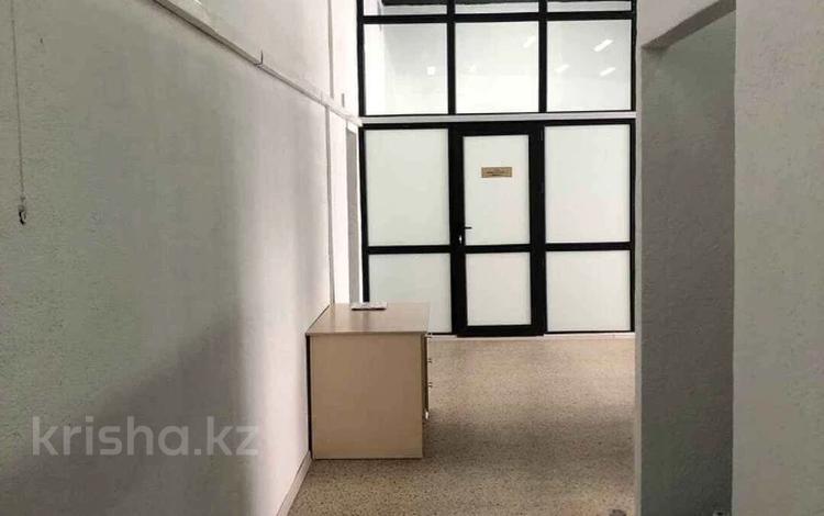 Помещение площадью 179 м², Сыганак 53 за 100 млн 〒 в Нур-Султане (Астана), Есильский р-н
