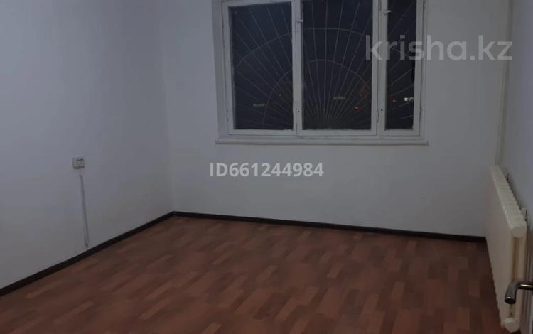 Офис площадью 85 м², Панфилова 83-66 — Макатаева за 180 000 〒 в Алматы, Алмалинский р-н