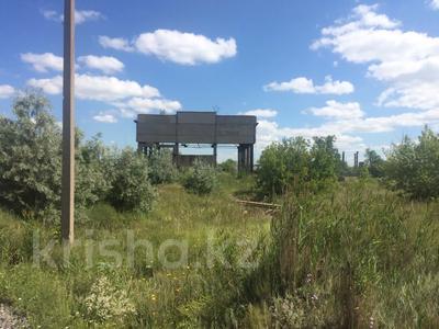 Промбаза 8500 га, Восточная промзона за 7 млн 〒 в Темиртау — фото 2