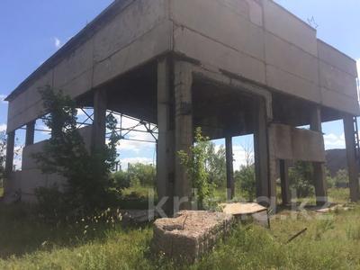 Промбаза 8500 га, Восточная промзона за 7 млн 〒 в Темиртау — фото 3