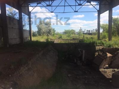 Промбаза 8500 га, Восточная промзона за 7 млн 〒 в Темиртау — фото 4