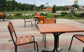 Магазин площадью 1176.4 м², проспект Сатпаева 2 за 250 млн 〒 в Усть-Каменогорске