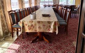 6-комнатный дом на длительный срок, 350 м², 6 сот., Криваноса 52 за 400 000 〒 в Усть-Каменогорске