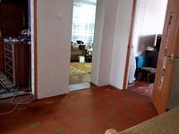 5-комнатный дом, 100 м², 6 сот., Б мамышулы 42кв2 за 18 млн 〒 в Талдыкоргане