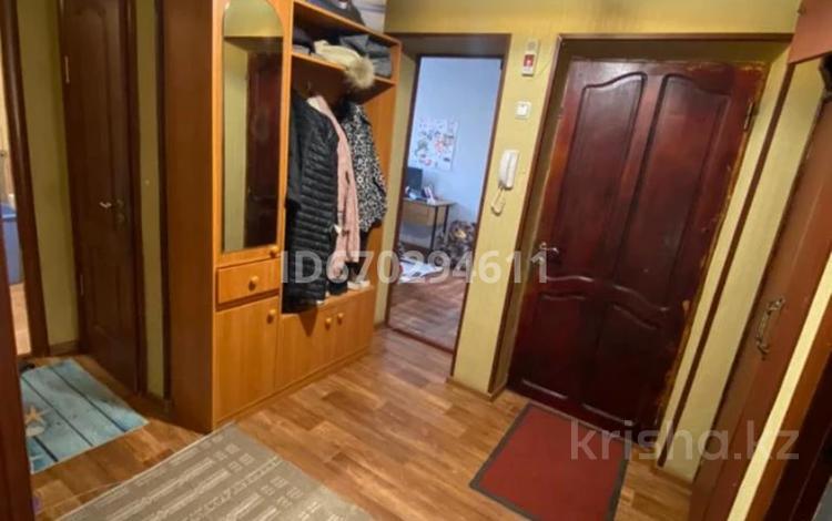 3-комнатная квартира, 65.7 м², 4/5 этаж, Байзак батыра 168 за 20 млн 〒 в Таразе