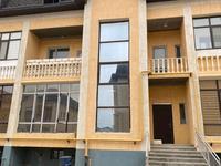 8-комнатный дом, 440 м², 29а мкр 5 за 41.5 млн 〒 в Актау, 29а мкр