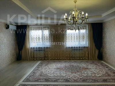 3-комнатная квартира, 122 м², 5/7 этаж, 32Б мкр за 27.5 млн 〒 в Актау, 32Б мкр