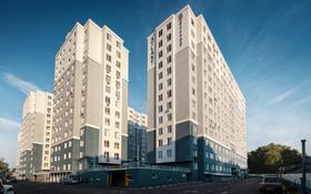 4-комнатная квартира, 121.9 м², 11/13 этаж, Макатаева 131 — Муратбаева за ~ 44.3 млн 〒 в Алматы, Алмалинский р-н