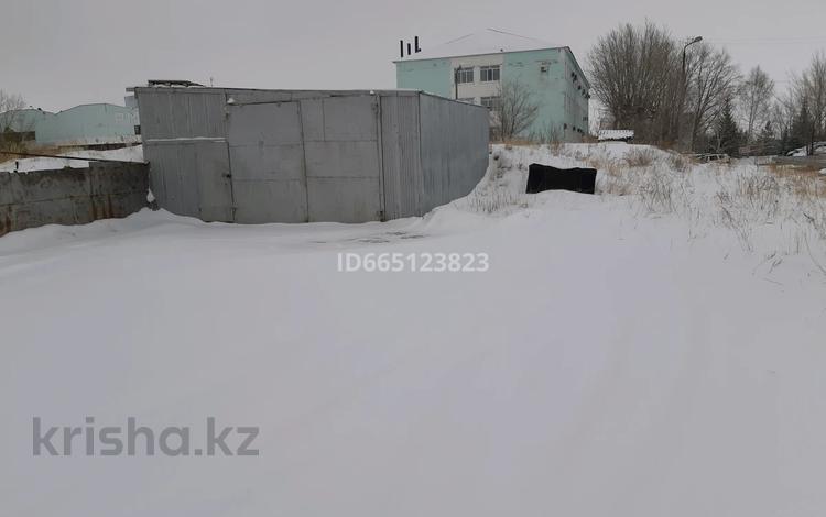 Склад продовольственный , Район рмц за 15 млн 〒 в Лисаковске