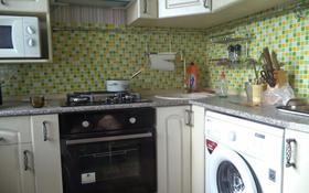 2-комнатная квартира, 47 м², 5/5 этаж помесячно, 6-й мкр 4 — Ермекова за 90 000 〒 в Караганде, Казыбек би р-н