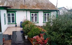 5-комнатный дом, 79 м², 5 сот., улица Остапенко 76 — Сатпаева за 8 млн 〒 в Кокшетау