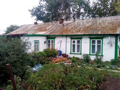 5-комнатный дом, 79 м², 5 сот., улица Остапенко 76 — Сатпаева за 8 млн 〒 в Кокшетау — фото 2