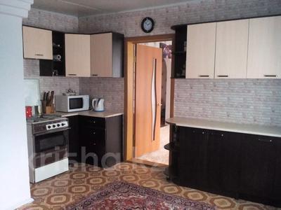 5-комнатный дом, 79 м², 5 сот., улица Остапенко 76 — Сатпаева за 8 млн 〒 в Кокшетау — фото 3