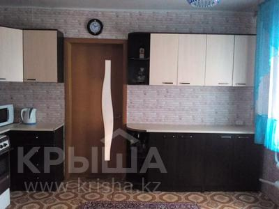 5-комнатный дом, 79 м², 5 сот., улица Остапенко 76 — Сатпаева за 8 млн 〒 в Кокшетау — фото 4
