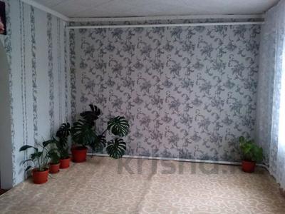5-комнатный дом, 79 м², 5 сот., улица Остапенко 76 — Сатпаева за 8 млн 〒 в Кокшетау — фото 5