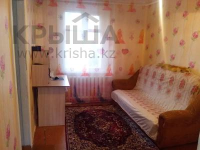 5-комнатный дом, 79 м², 5 сот., улица Остапенко 76 — Сатпаева за 8 млн 〒 в Кокшетау — фото 6