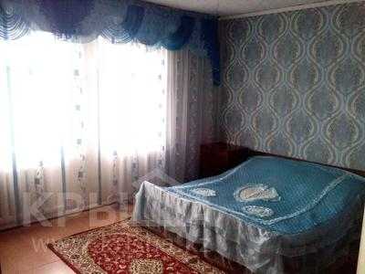 5-комнатный дом, 79 м², 5 сот., улица Остапенко 76 — Сатпаева за 8 млн 〒 в Кокшетау — фото 8