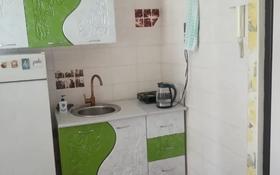 1-комнатная квартира, 29 м², 4/4 этаж, Байтурсынова за 16.5 млн 〒 в Алматы, Алмалинский р-н