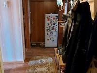 2-комнатная квартира, 47.4 м², 2/5 этаж, 4мкр. за 7.3 млн 〒 в Лисаковске