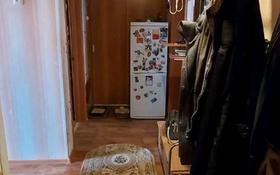 2-комнатная квартира, 47.4 м², 2/5 этаж, 4мкр. за 7.5 млн 〒 в Лисаковске