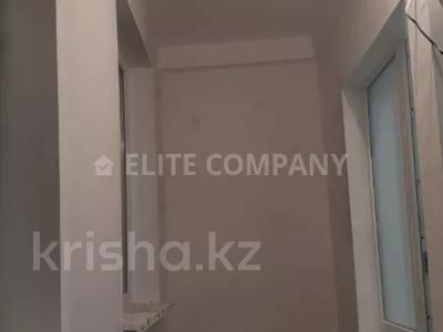2-комнатная квартира, 52 м², 2/9 этаж, 13-й мкр 31Б за 10 млн 〒 в Актау, 13-й мкр — фото 4