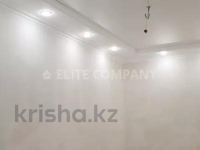 2-комнатная квартира, 52 м², 2/9 этаж, 13-й мкр 31Б за 10 млн 〒 в Актау, 13-й мкр — фото 5