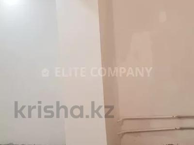 2-комнатная квартира, 52 м², 2/9 этаж, 13-й мкр 31Б за 10 млн 〒 в Актау, 13-й мкр — фото 6