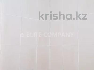 2-комнатная квартира, 52 м², 2/9 этаж, 13-й мкр 31Б за 10 млн 〒 в Актау, 13-й мкр — фото 8